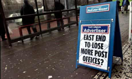 East London Advertiser, among 12 local London newspaper titles acquired by Archant