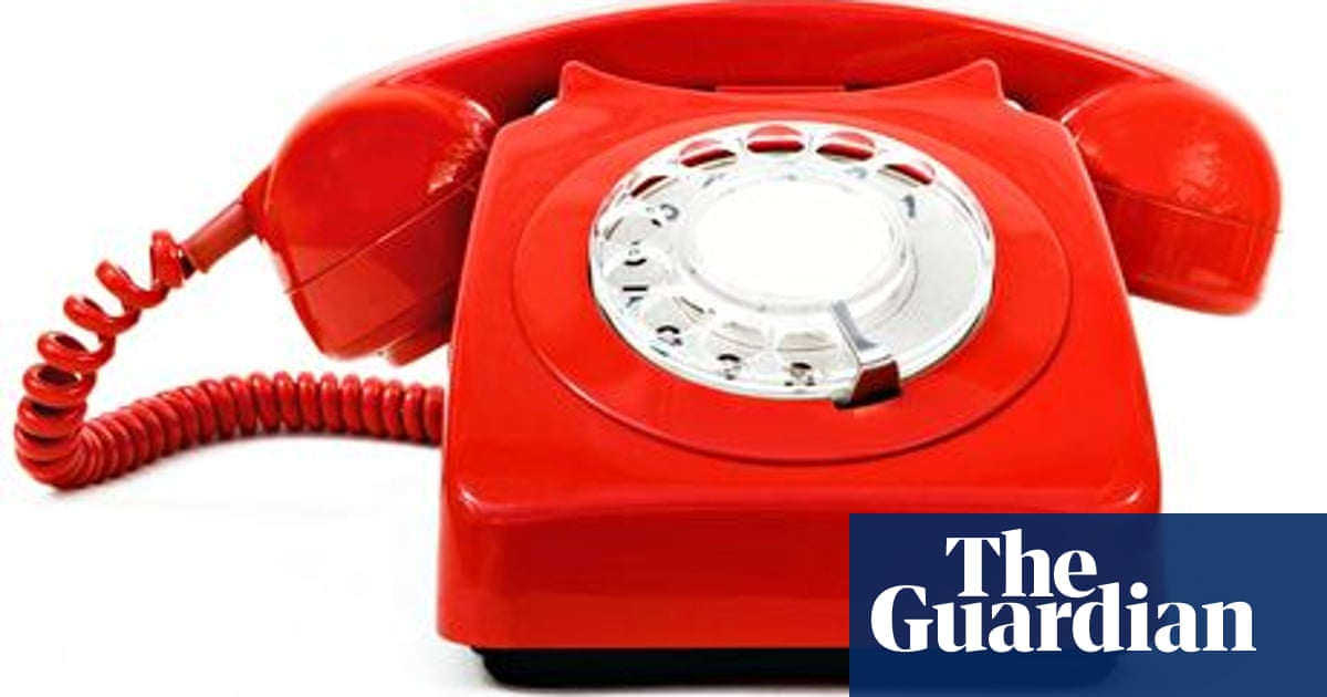 BT charged us £700 for overseas calls we didn't make | Money