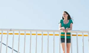 Experience: my bungee cord snapped | Life and style | The