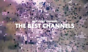 A promotional video from YouTube multi-channel network Big Frame's website.