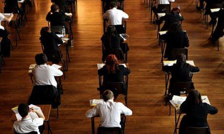 Well...GCSE's start in a week - lots of Random Questions...?