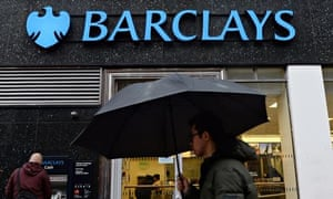Barclays to sell commodities arm