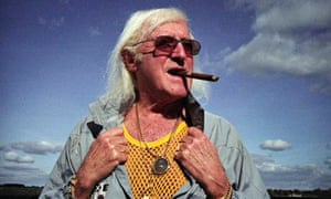 Newspapers run ads telling Jimmy Savile abuse victims how to claim