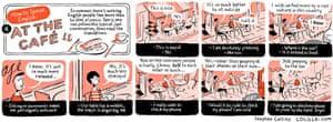 Stephen Collins cartoon 26 April 2014