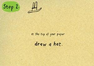 Mr Big How to draw: 2 Mr Big