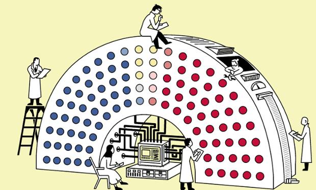 upshot senate illustration