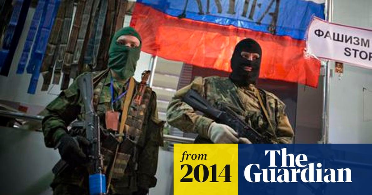 dating agentur lugansk ukraine generelle dating spørgsmål 8 måneder