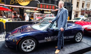 why do car dealers and republicans want to eliminate tesla s sales