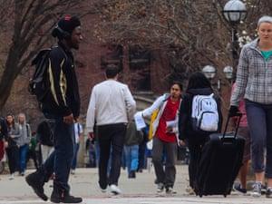 university of michigan affirmative action