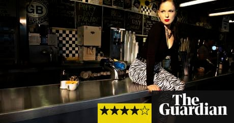 The New Album From Imelda May - TRIBAL