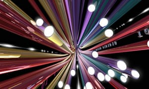 slowest uk streets for broadband revealed
