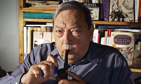 Jacques Le Goff Obituary Books The Guardian