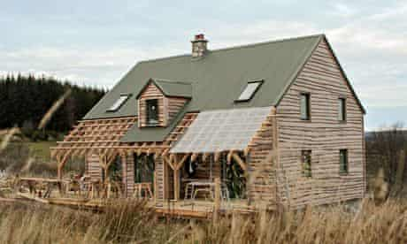 Insulating Your Home Try Recycled Materials From Curtains To