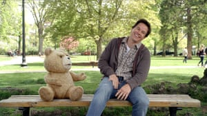 10 best: TED