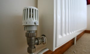 Hive turns up central heating control with smartphone app for