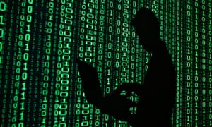 The UK publishing industry plans to increase its recruitment of data analysts in 2014.