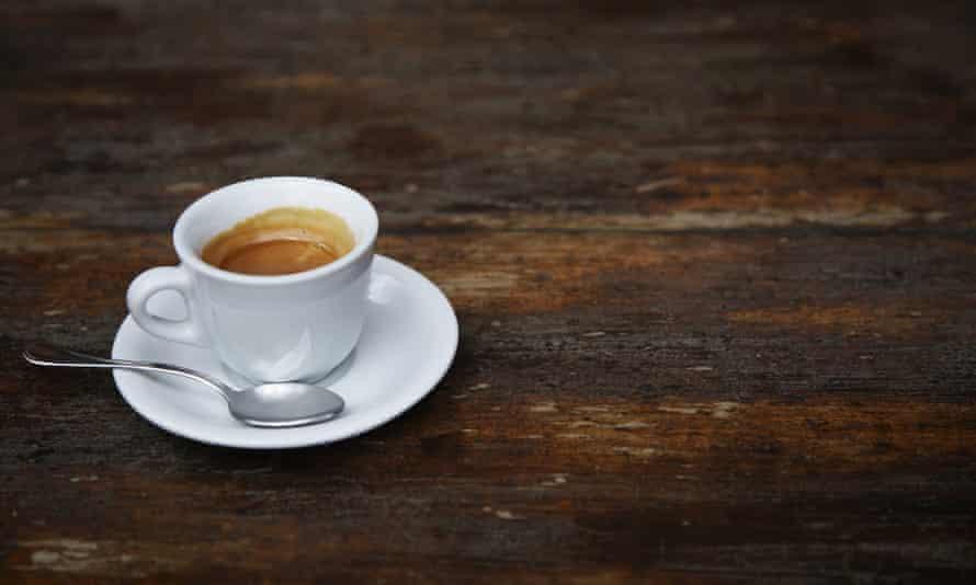US Money date LinkedUp coffee LinkedIn