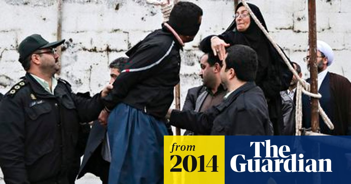 Image result for Iranian women take to the streets to despise Islamic laws - All facing death penalty