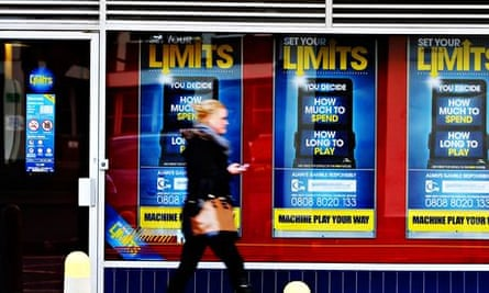 William Hill Bookmakers, Britain - 28 Feb 2014