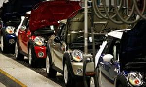 d5b3043e49a car-factory-010.jpg width 300 quality 85 auto format fit max s 5d79ec244c787908f890128122b04a5e