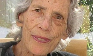 Renate Keeping, artist, who has died aged 84