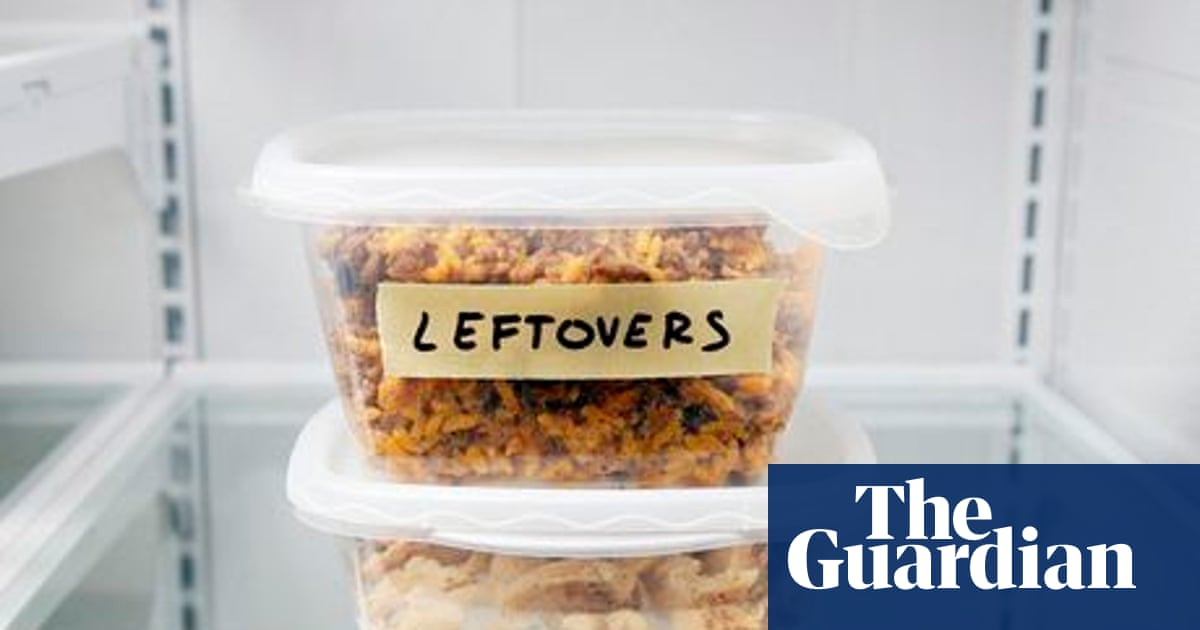 Free Lunch Anyone Foodsharing Sites And Apps Stop