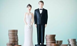 spouse-business