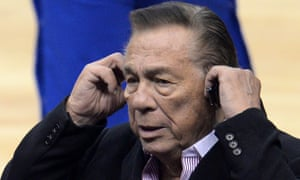 donald sterling comments