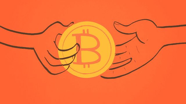Bitcoin 'exit scam': deep-web market operators disappear with $12m