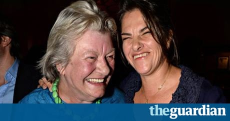 A Curious Career by Lynn Barber – review | Books | The ...