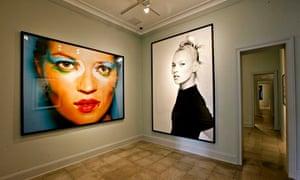 MATE Kate Moss