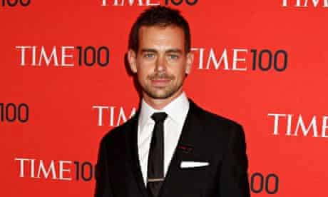 Time Magazine's 100 Most Influential People in the World Gala, New York, America - 23 Apr 2013