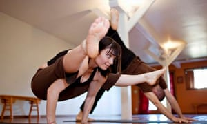 Yoga: a beginner's guide to the different styles | Life and
