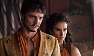game of thrones s4e1 download free