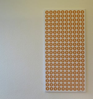 The full picture of 200 Bitcoins