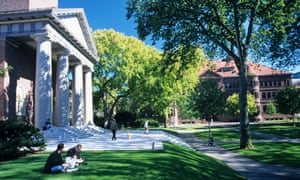 If Ivy League men feel entitled to sex, why is Harvard stuck on 'no