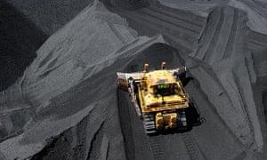 budget 2014: mining