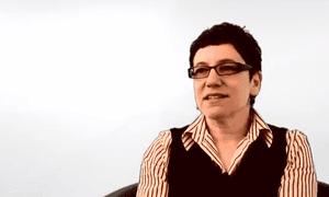 Elenie Poulos