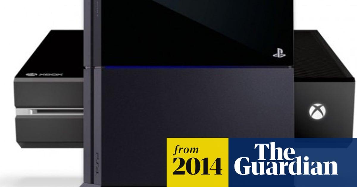 Nvidia Bringing Ps4 Share Play – Meta Morphoz