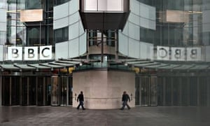 BBC Trust review of Panorama … it's all about timing   Media