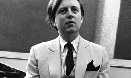 tom wolfe - photo #15
