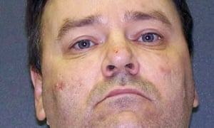 Tommy Lynn Sells has been executed by the state of Texas using compounded pentobarbital.