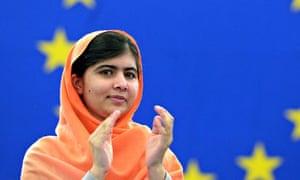 Malala France