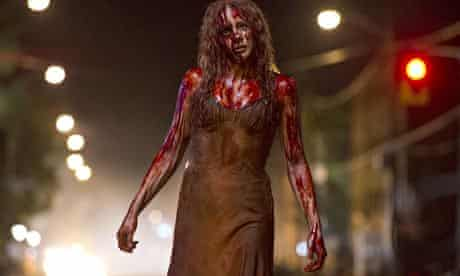 Carrie film