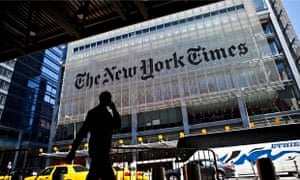 The New York Times has recently unviled new subscription offerings.