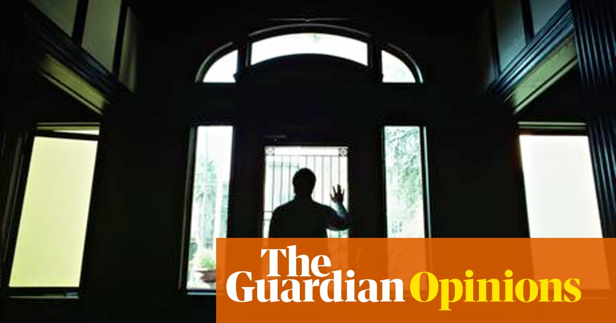 At last, bailiffs are being reined in – there has been