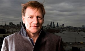 Michael Lewis exposes the nefarious world of high-frequency trading in Flash Boys.