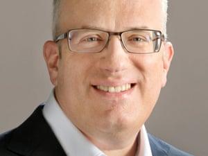 Brendan Eich.