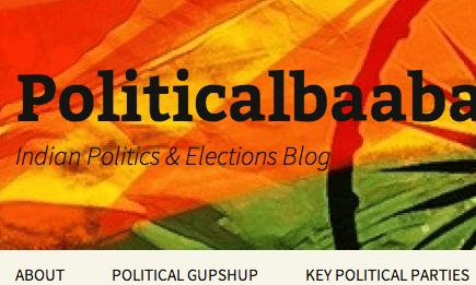 politicalbaaba