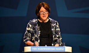 Pressure grows on Maria Miller as minister criticises brief apology